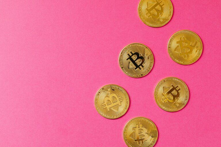 Cryptocurrency: Understanding How It Works