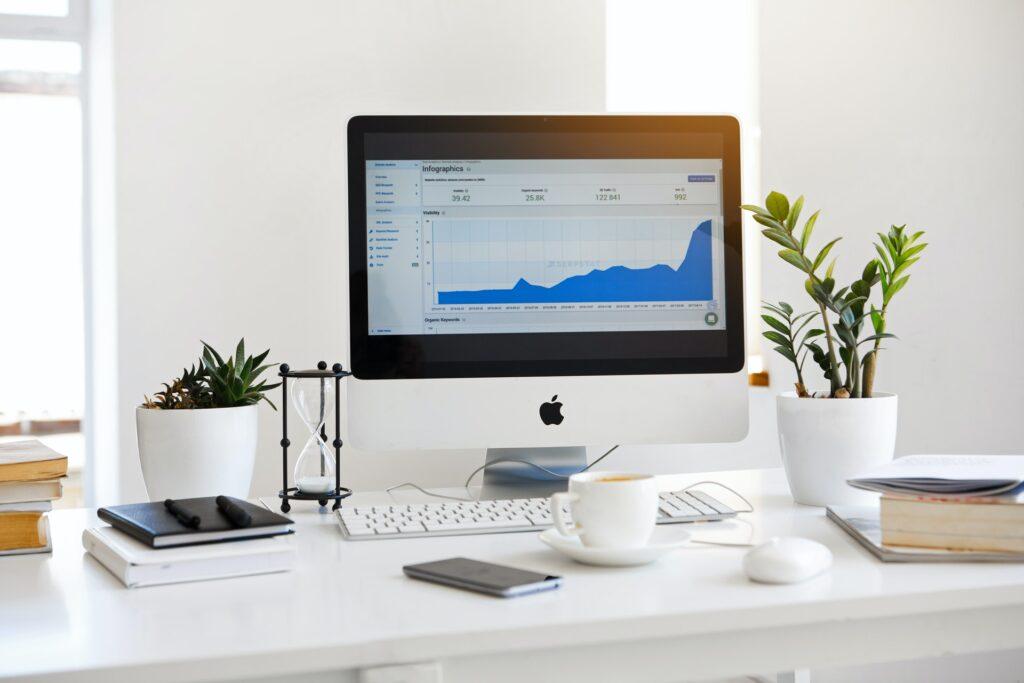 affiliate marketing, modanwealth